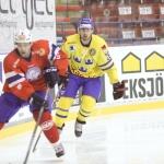 ishockey-norge-sverige-1-7-55