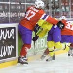 ishockey-norge-sverige-1-7-56