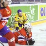 ishockey-norge-sverige-1-7-57