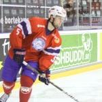 ishockey-norge-sverige-1-7-59