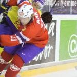 ishockey-norge-sverige-1-7-62