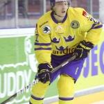 ishockey-norge-sverige-1-7-63