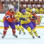 ishockey-norge-sverige-1-7-65