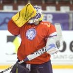 ishockey-norge-sverige-1-7-66