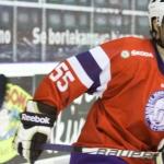 ishockey-norge-sverige-1-7-67