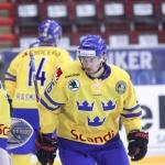 ishockey-norge-sverige-1-7-7