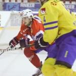 ishockey-norge-sverige-1-7-70