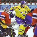 ishockey-norge-sverige-1-7-74