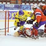 ishockey-norge-sverige-1-7-76