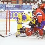 ishockey-norge-sverige-1-7-77