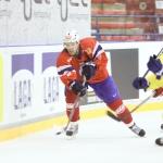 ishockey-norge-sverige-1-7-80