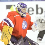 ishockey-norge-sverige-1-7-84