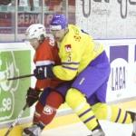 ishockey-norge-sverige-1-7-87