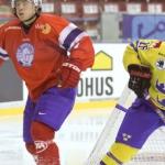 ishockey-norge-sverige-1-7-88