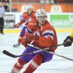 ishockey-norge-sverige-1-7-89