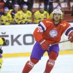 ishockey-norge-sverige-1-7-91