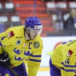 ishockey-norge-sverige-1-7-93