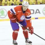 ishockey-norge-sverige-1-7-94