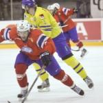 ishockey-norge-sverige-1-7-96