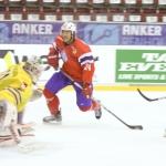 ishockey-norge-sverige-1-7-97