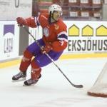 ishockey-norge-sverige-1-7-98