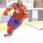 ishockey-norge-sverige-1-7-99
