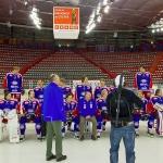 promobilder_valerenga_ishockey-001