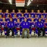 promobilder_valerenga_ishockey-003