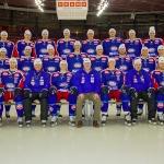 promobilder_valerenga_ishockey-004