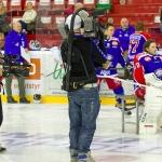 promobilder_valerenga_ishockey-005