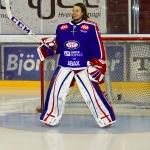 promobilder_valerenga_ishockey-006