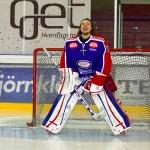 promobilder_valerenga_ishockey-007