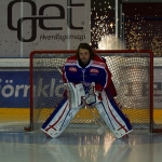 promobilder_valerenga_ishockey-008