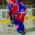 promobilder_valerenga_ishockey-010