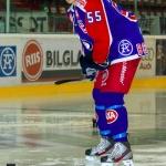 promobilder_valerenga_ishockey-012