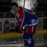promobilder_valerenga_ishockey-013