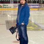 promobilder_valerenga_ishockey-015