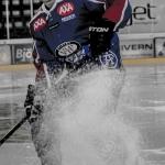 promobilder_valerenga_ishockey-016