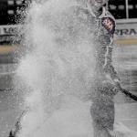 promobilder_valerenga_ishockey-018