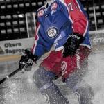 promobilder_valerenga_ishockey-019