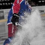 promobilder_valerenga_ishockey-020