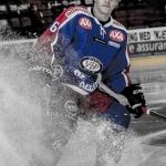promobilder_valerenga_ishockey-021