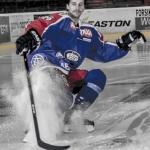 promobilder_valerenga_ishockey-022