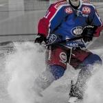 promobilder_valerenga_ishockey-024