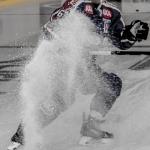 promobilder_valerenga_ishockey-026