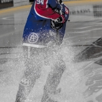 promobilder_valerenga_ishockey-027