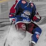 promobilder_valerenga_ishockey-029