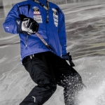 promobilder_valerenga_ishockey-030