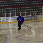 promobilder_valerenga_ishockey-031