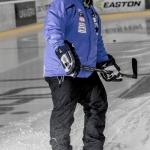 promobilder_valerenga_ishockey-032